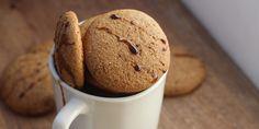 PaleOMG Molasses Spice Cookies_1