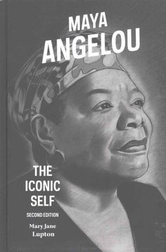 This book presents the extraordinary life and writings of Maya Angelou and…