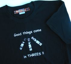 22a525b8db0d Down Syndrome Awareness Tshirt WOMENS Good things by SafetyThird,  20.00  Down Syndrome Awareness, Special