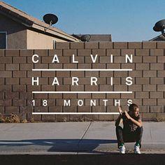 Shazam で Calvin Harris Feat. アヤ・マラール の シンキング・アバウト・ユー を見つけました。聴いてみて: http://www.shazam.com/discover/track/70671115
