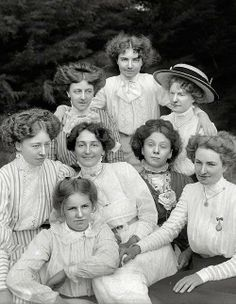 New Zealand 1905