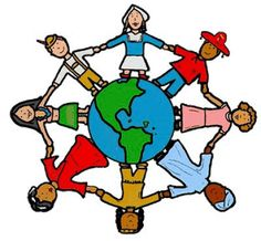 Culture and Diversity in Early Childhood Education: Anti-Bias Activity