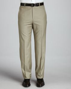 3fdb002ea9 7 Best Pants images