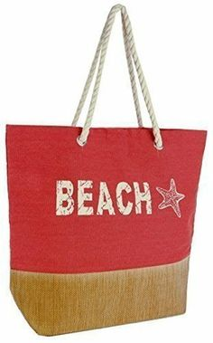 Range of Shoulder / Beach / Shopping Bags ~ Butterfly, Flower, Palm Trees