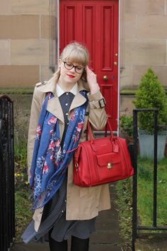 Laura Ashley Blog | ARM CANDY CRUSH: HANDBAGS TO SUIT ANY STYLE | http://blog.lauraashley.com