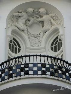 1000 images about invisible cities on pinterest alsace for Hoteles en marcelo t de alvear buenos aires