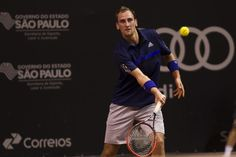 Brasil Open 2015 - São Paulo, SP