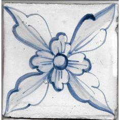 Terracota, Portuguese Tiles, Delft, Portugal, Decoupage, Base, Patterns, Diy, Groomsmen