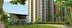 Project name: Reflections  Type of apartments:Appartment  Area range built up:1325 to 1905 Sq. Ft.  Price starting from:Call for Price  City:Ahmedabad  Bed room:2BHK,3BHK See details on www.99olx.com