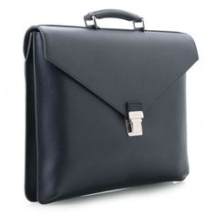 [Hot Item] Classical Designed Men′s Leather Briefcase Leather Office Bags, Office Bags For Men, Laptop Bag For Women, Leather Laptop Bag, Leather Briefcase, Men's Leather, Best Laptop Backpack, Backpack Bags, Briefcase For Men