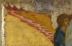 Iconostas Rusia sec. Best Icons, Religious Icons, Sacred Art, Images, Painting, Byzantine, Detail, Saints, Tutorials