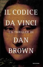 Dan Brown - The Da Vinci code Dan Brown - Il codice Da Vinci I Love Books, Good Books, Books To Read, My Books, Book Writer, Book Reader, Book Authors, Dan Brown, Robert Langdon