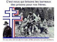 Le chant des partisans (Paroles)#jesuischarlie #charliehebdo                                                                                                                                                                                 Plus