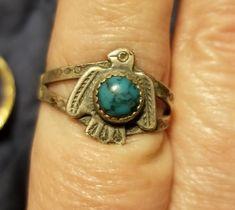 American Indian Jewelry, Navajo, Turquoise, Rings, Fashion, Jewels, Moda, Fashion Styles, Native American Jewelry