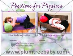 All NEW! Our second edition Labor Practice Cards feature new photos that teach…