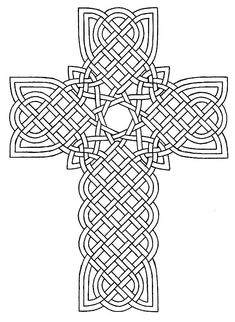 Cross Coloring Pages Picture coloring book cross coloring pages to print free coloring Cross Coloring Pages. Here is Cross Coloring Pages Picture for you. Cross Coloring Pages coloring book cross coloring pages to print free coloring. Celtic Quilt, Free Printable Coloring Pages, Free Coloring Pages, Coloring Books, Coloring Sheets, Cross Coloring Page, Mandala Coloring Pages, Book Of Kells, Celtic Knot Designs