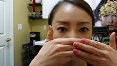 Michelle Line.3D permanent eyebrow tatoo.Los Angeles.tel -323-537-3622.