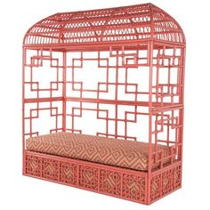 Chinoiserie Chic: Etsy Find