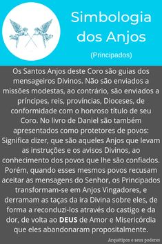 Principados Magnus Chase, Percy Jackson, Wicca, Witchcraft, Spirituality, Ancient Astronomy, Book Of Daniel, Green Witchcraft, Words