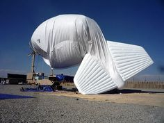 THE JLENS: A SOARING BEACON FOR MILITARY REFORM - Raytheon first won the $292 million contract to develop the program in January 1998.  By the time the aerostat floated away, the DoD had spent approximately $2.7 billion on the program. What exactly do the taxpayers have to show for their money other than some priceless pictures? https://rosecoveredglasses.wordpress.com/2015/11/21/the-jlens-a-soaring-beacon-for-military-reform/