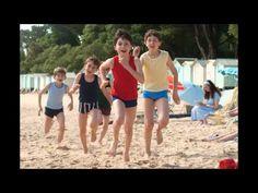 COMPLET ~Les Vacances du Petit Nicolas Streaming Film Complet en Français Gratuit