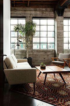 The best living room lighting inspirations for you next interior design project! Know more at www.livingroomideas.eu #livingroomideas #uniqueblog #modernfloorlamps #contemporarylighting #modernhomedecor #interiordesignideas #interiordesignproject #homedesignideas #midcenturystyle #moderndesign #luxurydecor #uniquelamps