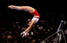 olympic sports photography - Google Search