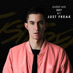 "Check out ""BDM Guest Mix 007 by JUST FREAK"" by Breda Dance Music on Mixcloud"
