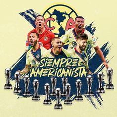 """Televisa Deportes on Instagram: """"¡¡¡S13mpre orgulloso!!!🦅🦅🦅 • • Por morirte en la raya, por dejar TODO en la cancha, por hacerme sentir los colores, por demostrar que no es…"""" Messi Vs Ronaldo, Messi Soccer, Sport Park, Movie Quotes, Comics, Instagram, Sport, Amor, Eagle Wallpaper"""