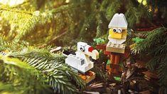 Что сделать из Лего? Источники идей. Lego, Christmas Ornaments, Holiday Decor, Home Decor, Decoration Home, Room Decor, Christmas Jewelry, Christmas Decorations, Home Interior Design