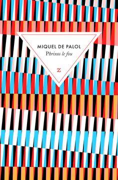 2013 D Book, Book Art, Modern Graphic Design, Graphic Design Inspiration, Web Design Awards, Corporate Id, Buch Design, Geometry Pattern, Book Cover Design