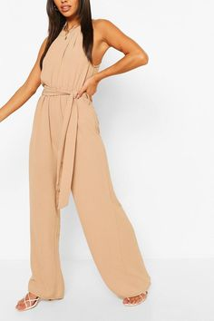 Rompers Dressy, Jumpsuit Dressy, Summer Outfits Women, Spring Outfits, Trendy Outfits, Cool Outfits, Rompers Women, Jumpsuits For Women, Semi Casual Outfit Women