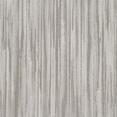 Trend | Cherwell Pewter by Sanderson Fabric | TM Interiors Limited