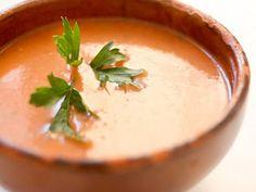 Cómo hacer gazpacho sin pan. Recetas para el verano. #recetadegazpacho #gazpacho #videoreceta #gazpachoandaluz #videorecetagazpacho #recetasparaelverano #recetasfaciles #recetassaludables #charhadas
