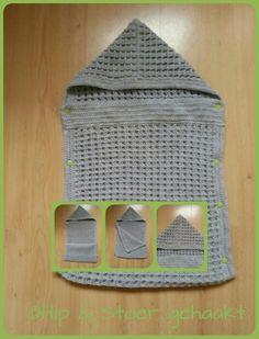 507 Beste Afbeeldingen Van Breien Yarns Crochet Patterns En