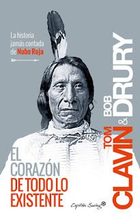 Buy El corazón de todo lo existente by Bob Drury, Tom Clavin and Read this Book on Kobo's Free Apps. Discover Kobo's Vast Collection of Ebooks and Audiobooks Today - Over 4 Million Titles!