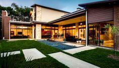 Clay Stapp+Co | A Progressive, Boutique Style Residential Real Estate Brokerage in Dallas, TX.
