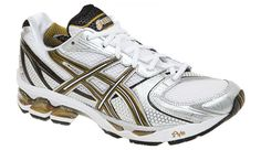 """- Included """"Asymmetrical Lacing"""" and an improved midsole construction. Moreover, the weight went back to the beginning 13 ounces. Asics, History, Sneakers, Timeline, Evolution, Shoes, Construction, Tennis, Building"""