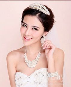 Bridal Party Jewelry Sets Online Sale36 Wedding Jewellery