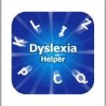 Dyslexia apps for ipad kids