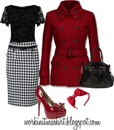 """""""modest fashion"""" by naomi-sanders on Polyvore"""