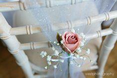 Westphotography details Flower Images, Wedding Details, Bouquets, Flowers, Bouquet, Bunch Of Flowers, Florals, Flower, Bloemen