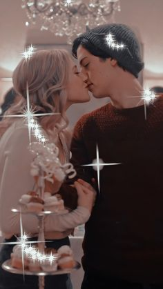 Riverdale Poster, Bughead Riverdale, Riverdale Funny, Riverdale Memes, Cole Sprouse Haircut, Cole M Sprouse, Cole Sprouse Jughead, Swag Couples, Cute Couples