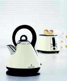 16 Best Kettles Images Kettles Hobbs Search