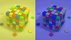 OculusUsed These Optical Illusions To Prove Everything We Know Is Wrong