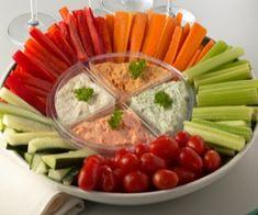 healthy-party-food.jpg 300×250 pixels