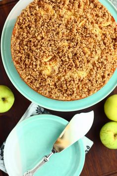 Macaroni And Cheese, Cereal, Baking, Vegetables, Breakfast, Ethnic Recipes, Desserts, Food, Morning Coffee
