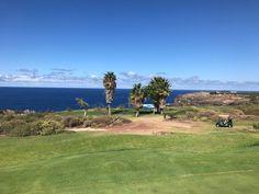 Buenavista Golf Course, Buenavista del Norte: See 126 reviews, articles, and 62 photos of Buenavista Golf Course, ranked No.1 on TripAdvisor among 8 attractions in Buenavista del Norte.
