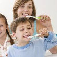 #Root_Canal_Treatment and #Cosmetic_Dentist