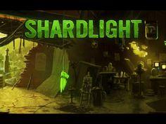 Shardlight trailer - YouTube